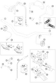 wiring diagram ktm 125 exc six days 200 wiring auto wiring ktm exc wiring diagram wiring diagrams and schematics on wiring diagram ktm 125 exc six days
