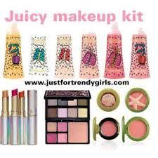 makeup kits for kids justice. makeup kits for girls justice kids