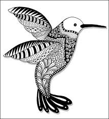 2d788aba4b7b571a416412f95e6c646d zentagle zendoodle 336 best images about coloring free pages for adults on pinterest on creative coloring birds