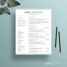 Apple Pages Resume Templates Health Symptoms And Cure Com Iwork