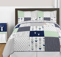 full size of full target clearance twin set sheet quilt bedspreads bath blue sets bedding comforters