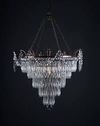 turquoise chandelier lighting. Chandelier:Antique Chandeliers Ship Chandler Chandelier Light Fixtures Plug In Turquoise Vintage Tiered Lighting T