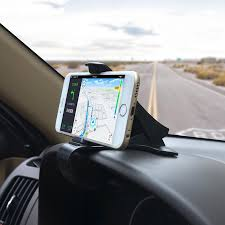 <b>Universal Car Phone</b> Clip <b>Holder</b> – Life Booster Shop