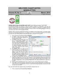 March Medcom Information Systems Manualzz Com
