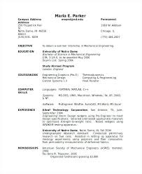 Resume Undergraduate Awesome Resume Samples Physics Undergraduate Now App Netdevilzco