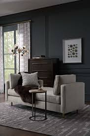 Mitchell Gold Bedroom Furniture 17 Best Images About Bedrooms On Pinterest Carmen Dellorefice