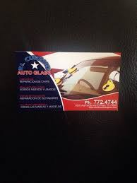 el cubano auto glass auto glass services 6502 alameda ave el paso tx phone number last updated january 4 2019 yelp