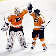 Philadelphia Flyers Bedroom Kimmo Timonen Phalse Philly Sports