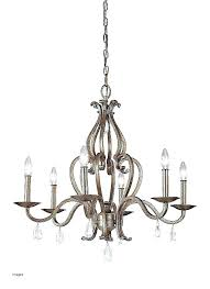 chandeliers table top chandelier chandeliers candle holder best of orb crystal lamps tabletop table top chandelier