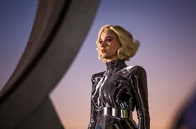 Katy Perry Chained To The Rhythm Charts Katy Perry Goes Back To The Future In Trippy Futuristic