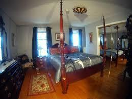Blue Gables Bed U0026 Breakfast: Twilight Room W/ensuite Bathroom