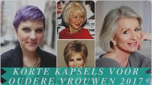 10 Twijfelaars Over Kapsels 2017 Dames Kapsels Halflang Haar