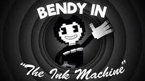 下载bendy and the ink machine 1 0 829