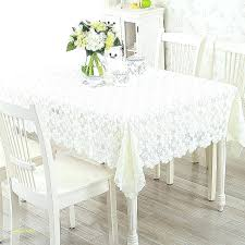tablecloth for small round table tablecloth small round side table luxury side table genius table s tablecloth for small round table