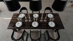 Kitchen Table Setting Photo Kitchen Table Setting Ideas Images