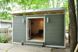 Backyard Guest House Cost ketoneultrascom