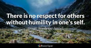 Humility Quotes Enchanting Humility Quotes BrainyQuote
