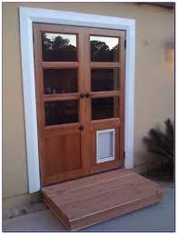 sliding flyscreen doors bunnings womenofpower info barrier regarding sizing timber plantation shutters design shutter for glass