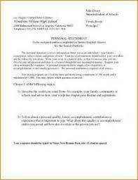 personal memoir essay examples i need help in writing a business personal memoir essay examples