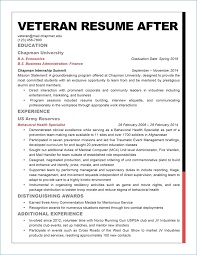 Marine Corps Resume Examples Awesome Military To Civilian Resume Beauteous Marine Corps Resume