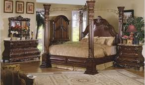 discontinued raymour and flanigan furniture by size handphone