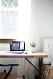 68 best dream work spaces images on Pinterest | Office spaces ...