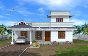 Small Picture Simple Design Home Top 10 Modern House Designs For 2013
