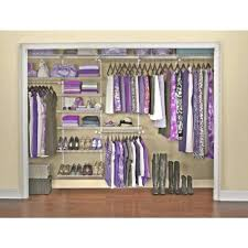 wall mount closet organizer bedroom organizer wall mounted steel closet organizer with wire shelving for amazing