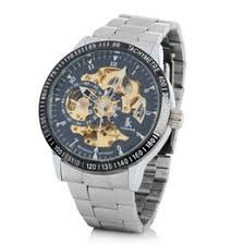 discount self winding watches men 2017 self winding watches for discount self winding watches men watch for men stainless steel self winding mechanical tachymeter wristwatch