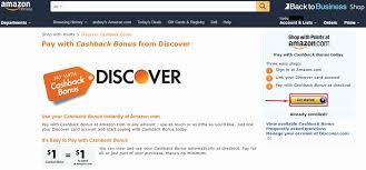 Amazon Business Credit Card Application Beautiful Use A Credit Card