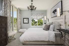 Carole Soffer Design Beasley Henley Interior Design Luxury Modern And