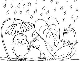 Christmas Coloring Pages For 8 Year Olds Creativeinfotechinfo