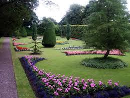 Nice Gardens Group Tag Keywordpictures