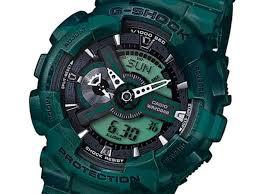 pochitto rakuten global market watches mens casio casio g shock watches mens casio casio g shock g shock ga 110cm 3a camouflage