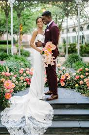 Permalink to Get Dallas Wedding Dresses  Images