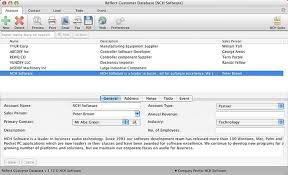 database software for mac. Screenshots Database Software For Mac