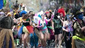 mardi gras costumes scottsdale
