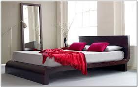 Bed Frames Modern King Size Mariealicata