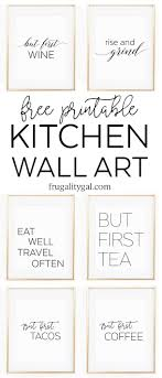 Small Picture 25 best Free printable quotes ideas on Pinterest Inspirational