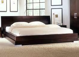 bedroom designs india 2016 home design minimaliodern gt source beds bed designs latest 2016