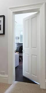 4 panel white interior doors. 4 Panel Grained Interior Door White Doors