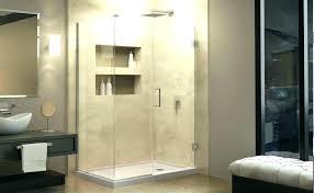 dreamline shower door shower walls shower door parts bathroom elegant hinged shower door with square shower dreamline shower door