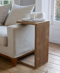 Sofa Armrest Table 25 Ideas About Modern Sofa Side Table You Can Use In Your Room