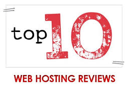 Website Hosting Comparison Chart Top Web Hosting Reviewed By Ecoupon Io Latest In 2017