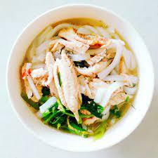 20 món ngon Quảng Trị kèm địa chỉ quán ăn ngon Quảng Trị nên thử ngay