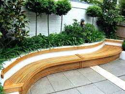 wood retaining wall with steps curved retaining wall how wood retaining wall steps build wood retaining
