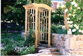 outdoor garden structures dh16 1024x693 types of outdoor garden structures