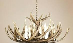 good how to build an antler chandelier or by 85 build antler chandelier