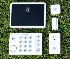 diy wireless home security systems home security projects diy wireless home security systems uk