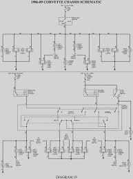 elegant of 86 corvette headlight motor wire diagram repair guides Light Switch Wiring Diagram at Amt60r Wiring Diagrams